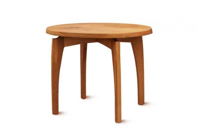 Quilpo Side Table